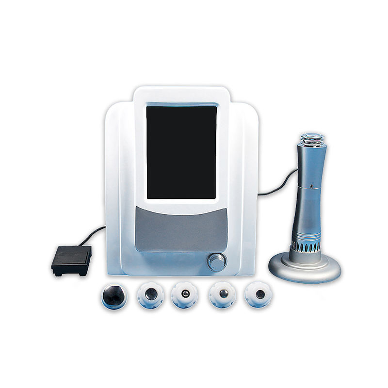 Fast Relieve Pain Electronic Medical Equipment Shock Wave Therapy Physical Therapy Equipment